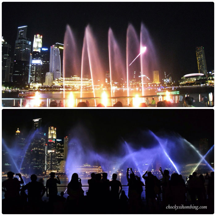 free-fountain-show-marina-bay-sands