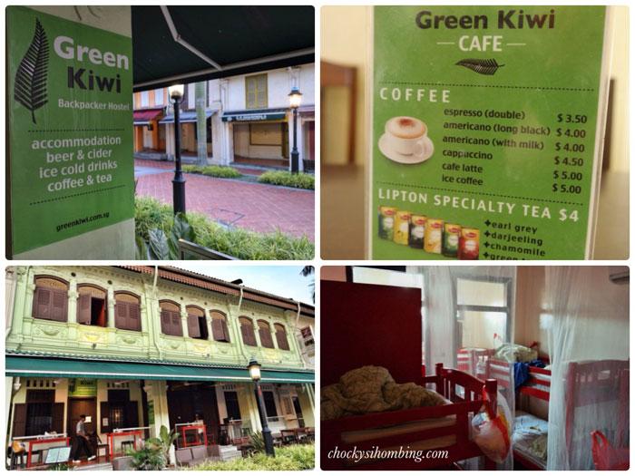 green-kiwi-hostel-singapore
