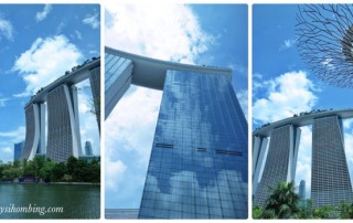 marina-bay-sands-hotel