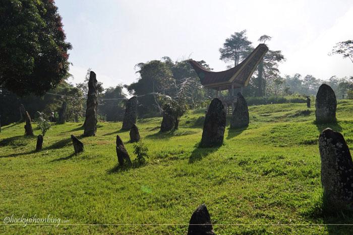 Rantekarasik-Toraja-1