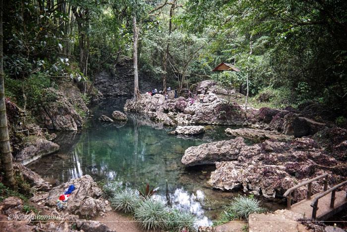 Tilanga-Toraja