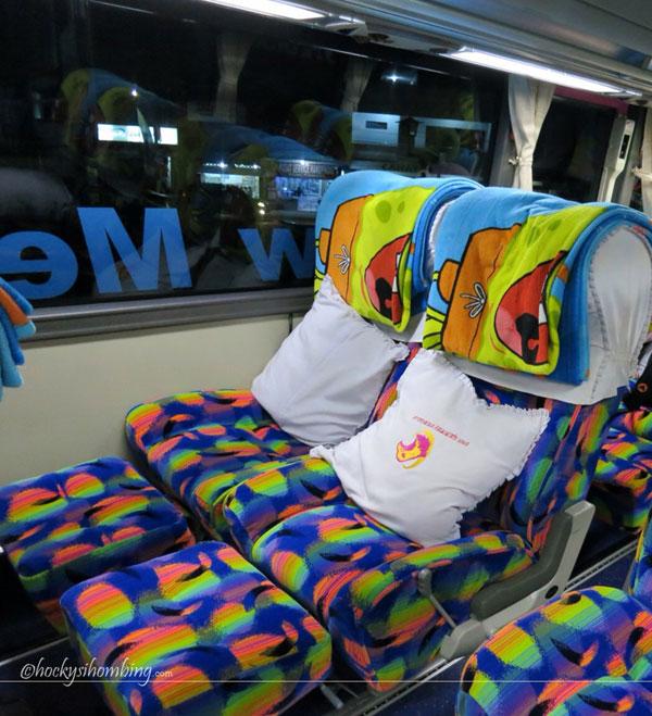 bus-malam-toraja-makassar