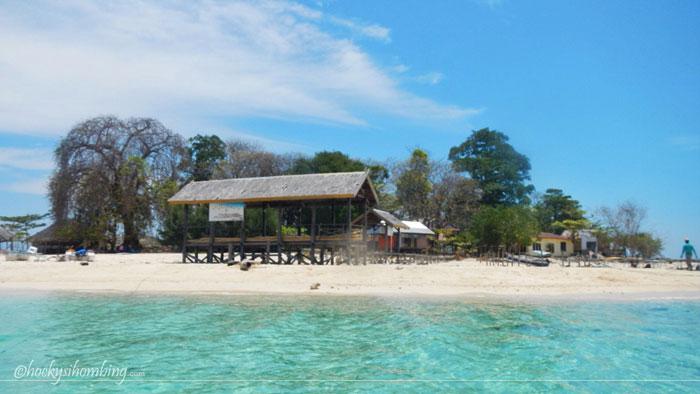 pulau-samalona-makassar