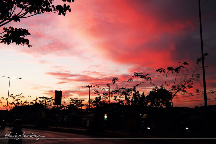 sunrise-makassar