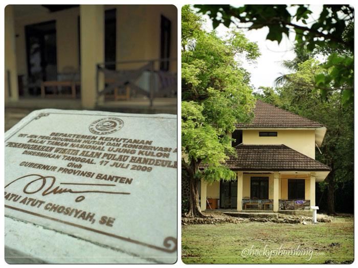Pulau-Handeuleum-Ujung-Kulon