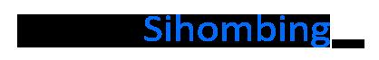 Chocky Sihombing