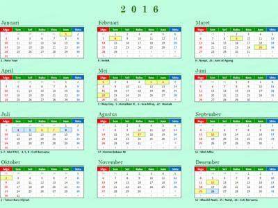 kalender-2016-indonesia