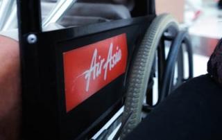 layanan-kursi-roda-pesawat