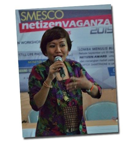 Yeyen-Nursjid-SMESCO