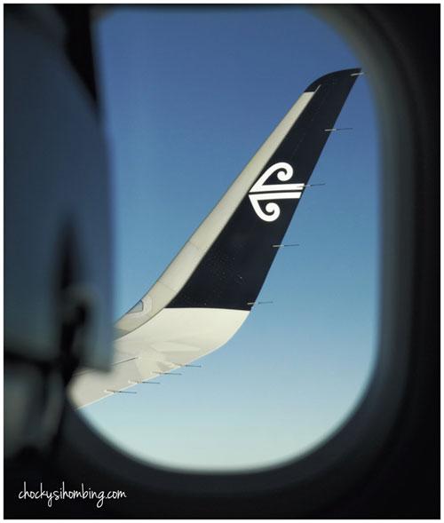 air-new-zealand-logo