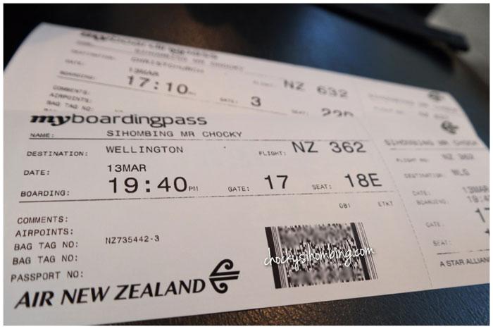 air-nz-boarding-pass