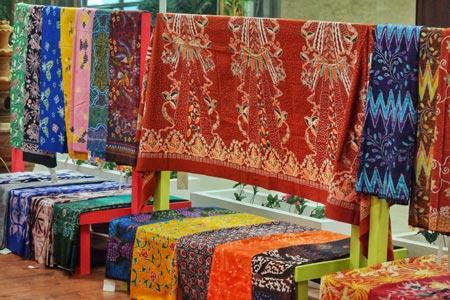 batik-di-SMESCO