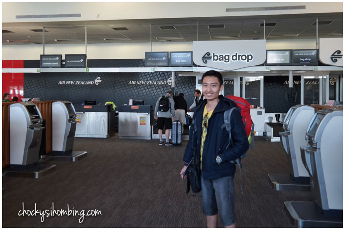 check-in-counter-air-nz