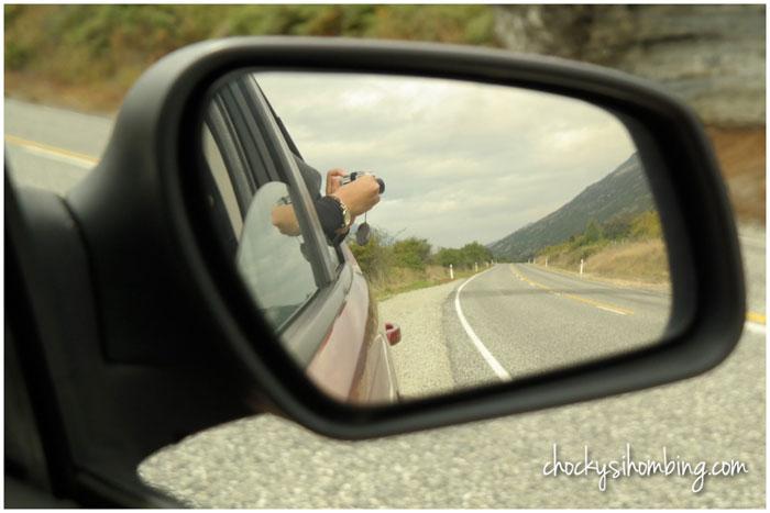 persiapan-road-trip-nz