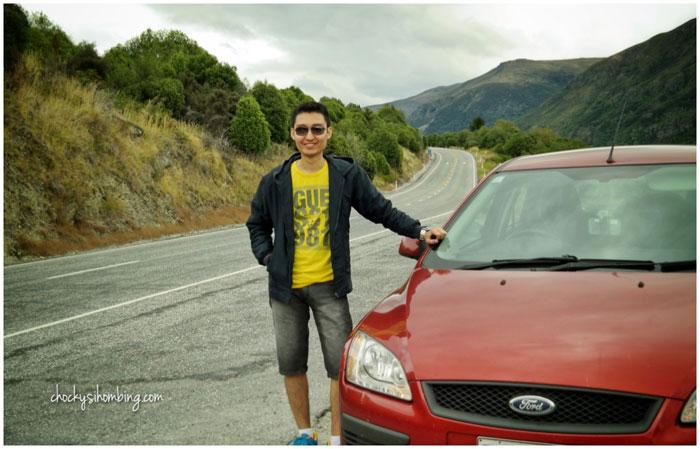 road-trip-nz