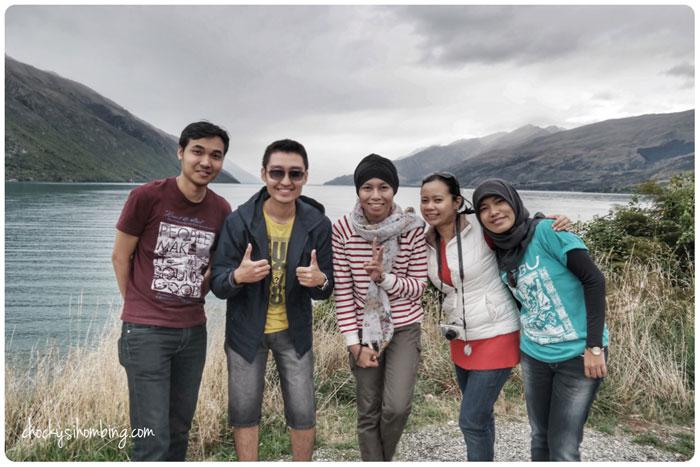 the-team-NZ-trip