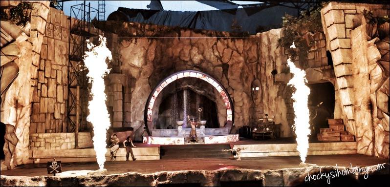 Treasureland-Temple-of-Fire-Dufan