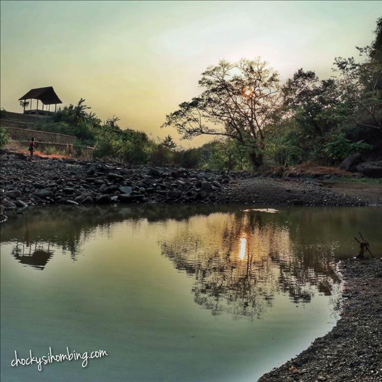 sunset-di-curug-sodong