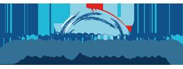 Chocky Sihombing Logo