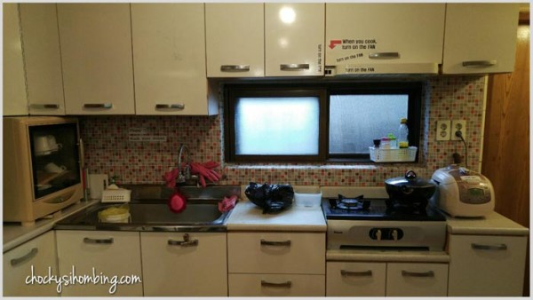 dapur-crossroad-backpackers