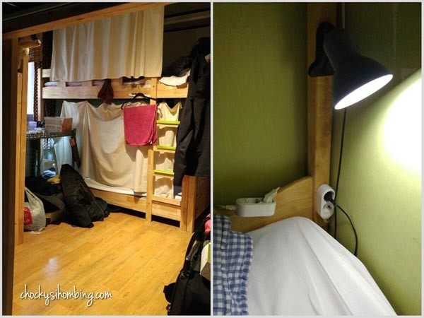 kamar-dan-kasur-crossroad-backpackers