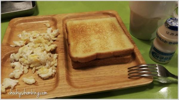 sarapan-pagi