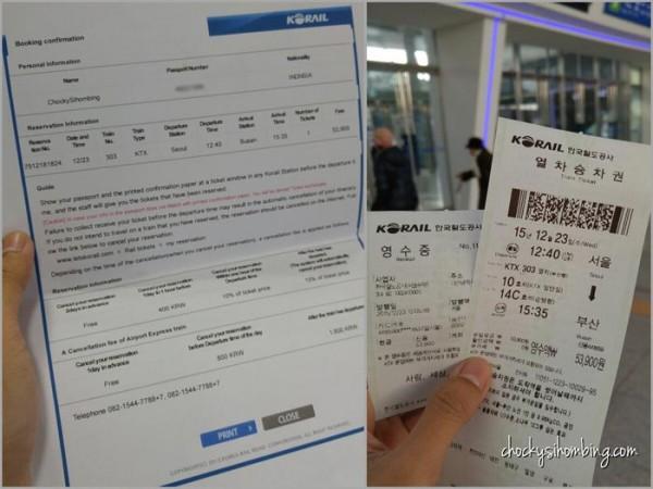 tiket-kereta-api-korea---KTX