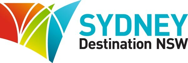 Sydney-Destination-NSW