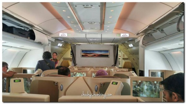 business-class-etihad-airways