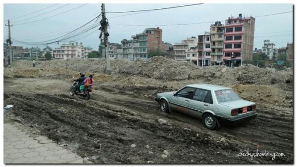 contoh-jalanan-di-kathmandu