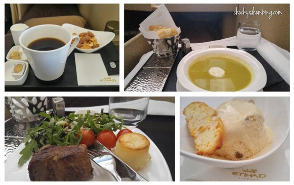 food-on-board-etihad