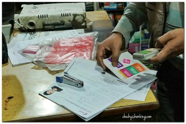 proses-beli-sim-card-NCell-di-Nepal