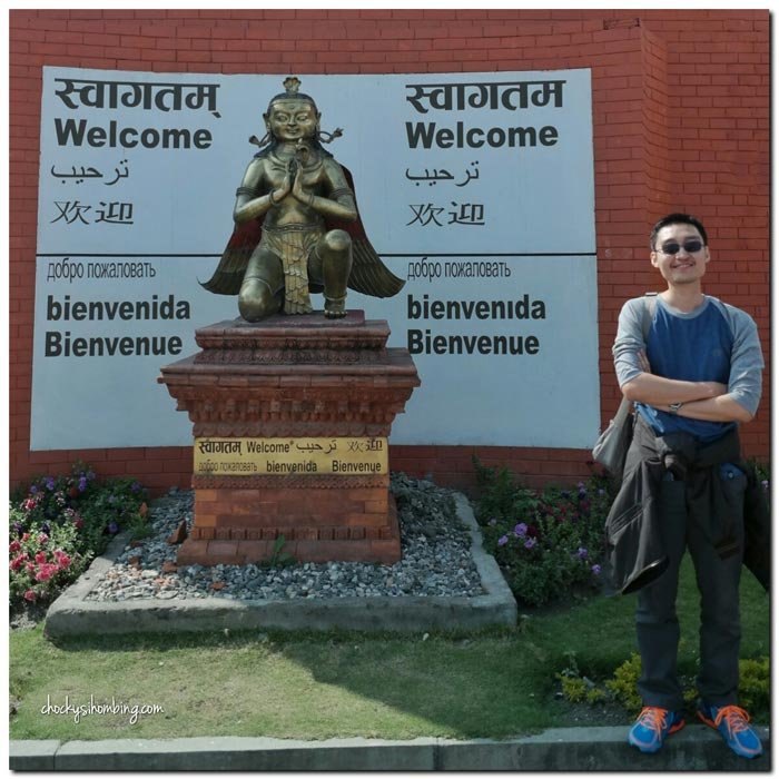 welcome-to-Nepal
