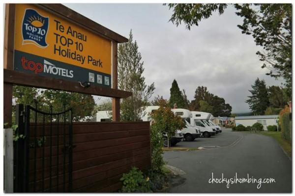 Top-10-Holiday-Park-Te-Anau