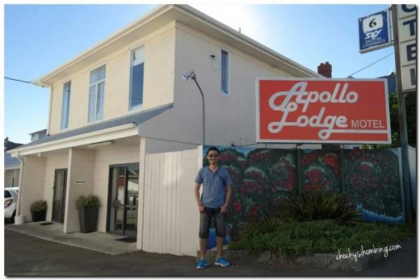 apollo-lodge-hotel-wellington