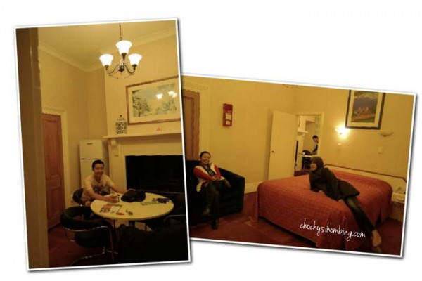 apollo-lodge-hotel-wellington-room