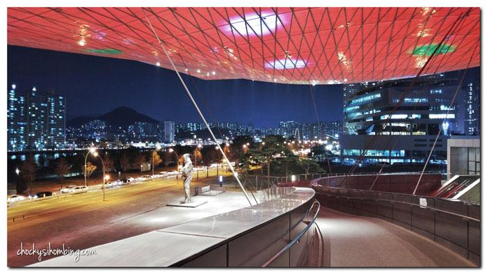 Busan-Cinema-Center-1