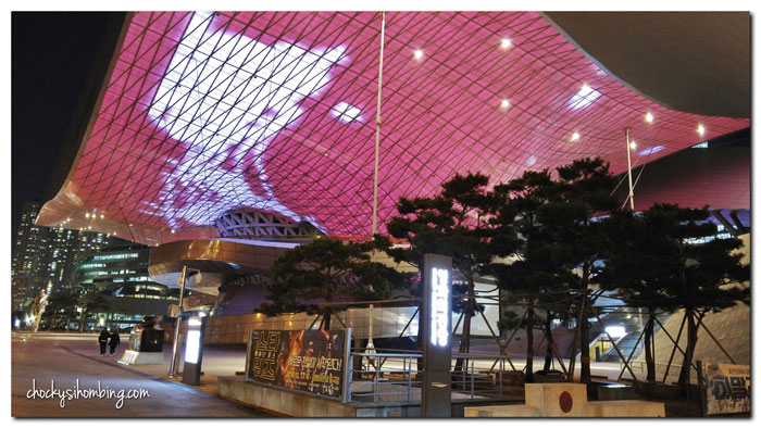 Busan-Cinema-Center-2