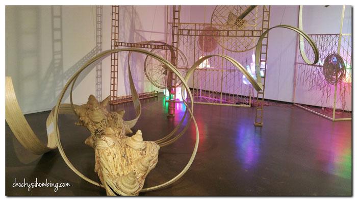 art-space-shinsegae-busan