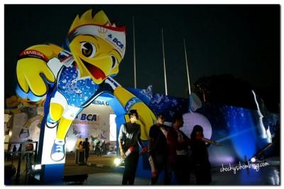 bca-indonesia-open