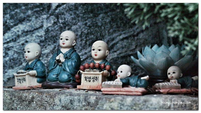 haedong-yonggung-temple-busan-3