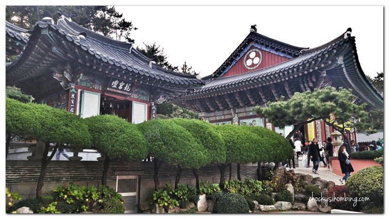 haedong-yonggung-temple-busan