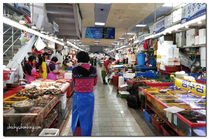 jagalchi-fish-market-inside