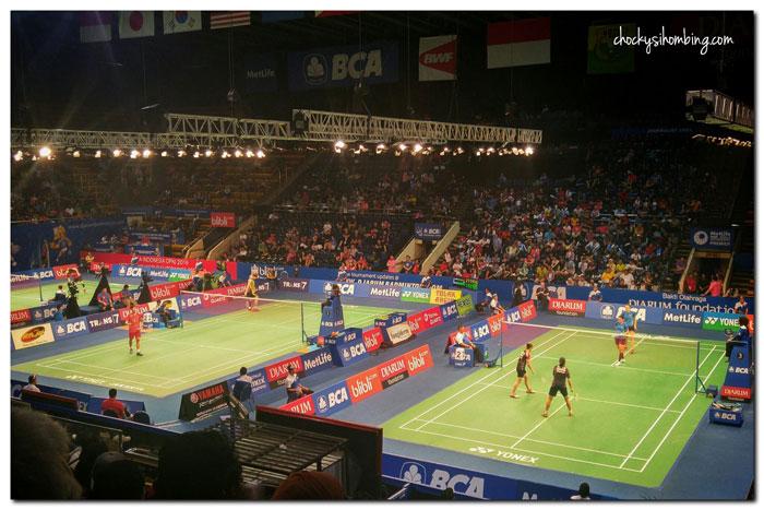 suasana-istora-saat-pertandingan-badminton