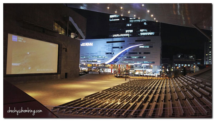 theatre-busan-cinema-center