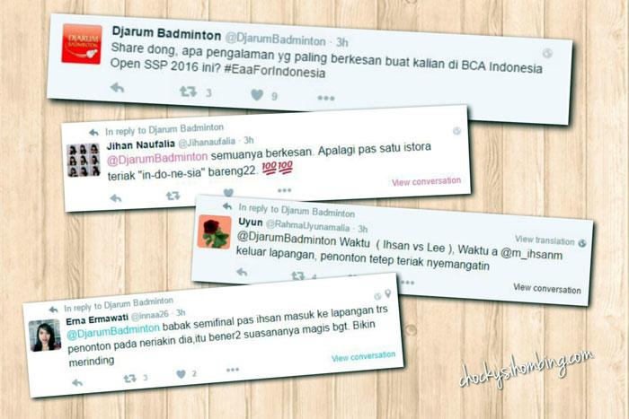 twitter-#eaaForIndonesia