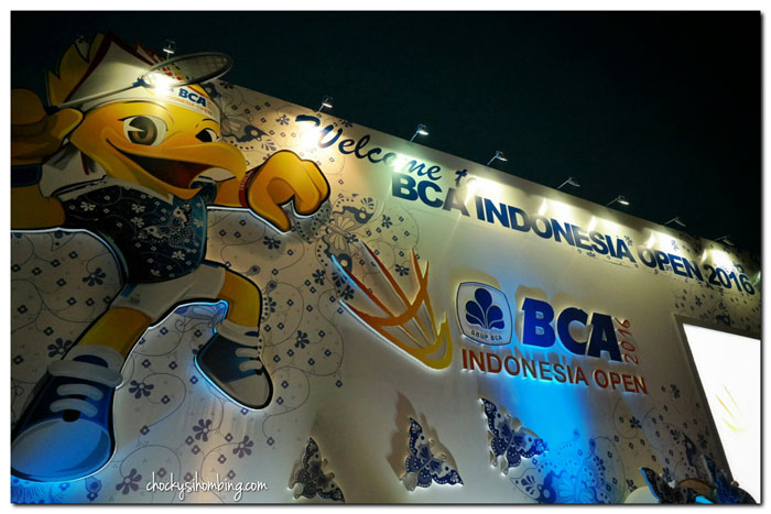welcome-to-bca-indonesia-open