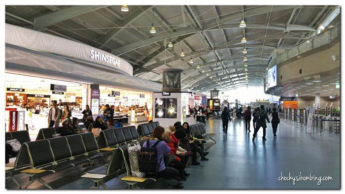 duty-free-gimhae-international-airport