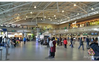 gimhae-international-airport-1