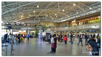 gimhae-international-airport-1